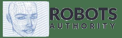 Robots Authority